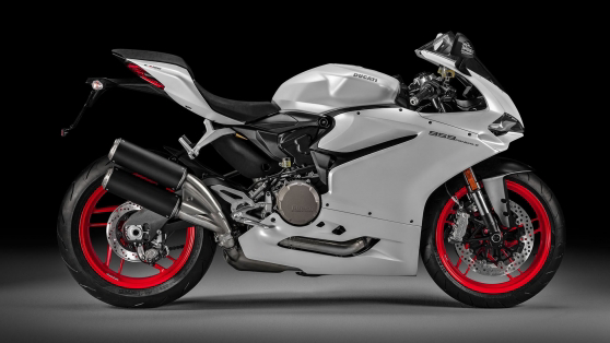 Для галереи Panigale 959 colors: /images/gallery/model_colors/1405-0005_mod-k_1.png (Цвета моделей)