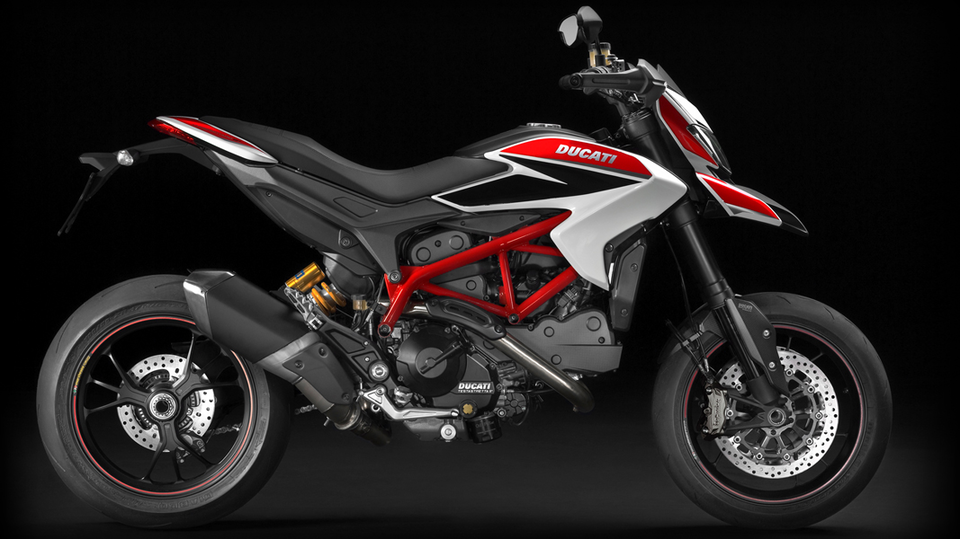 SP Livery /images/gallery/model_colors/Color_Hypermotard-SP_01_1067x600.png (Цвета моделей)