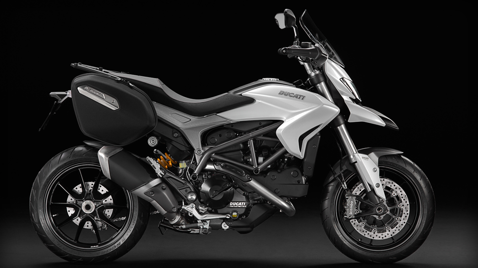 Hyperstrada /images/gallery/model_colors/Color_Hyperstrada_W_01_1067x600.png (Цвета моделей)