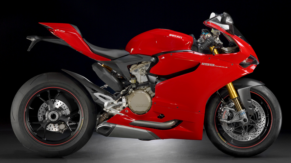 Для галереи 1199 Panigale S colors: /images/gallery/model_colors/Color_SBK-1199Panigale-S_Red_1067x600.png (Цвета моделей)
