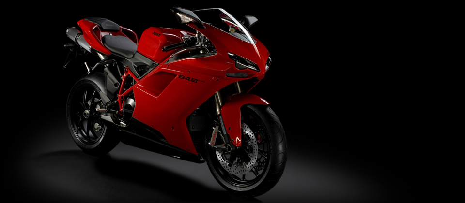 Для галереи 848 evo colors: /images/gallery/model_colors/Model-Page_2012_Superbike_848evo_Red2_960x420.png (Цвета моделей)