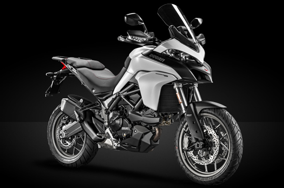 Для галереи Multistrada 950 Colors: /images/gallery/model_colors/Model-Page_2017_MTS-950_01_960x420.png (Цвета моделей)