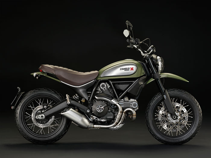 Для галереи Scrambler Urban Enduro colors: /images/gallery/model_colors/colo.png (Цвета моделей)