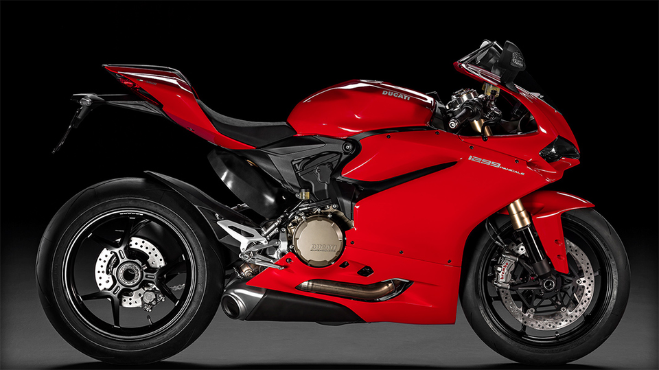 Для галереи 1299 Panigale colors: /images/gallery/model_colors/colo_1.png (Цвета моделей)