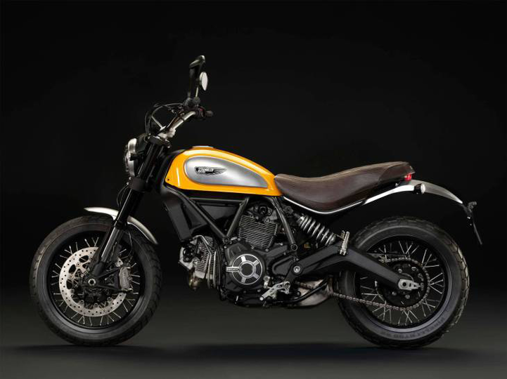 Для галереи Scrambler Classic colors: /images/gallery/model_colors/color_1.png (Цвета моделей)