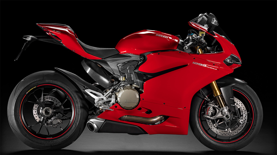 Для галереи 1299 Panigale S colors: /images/gallery/model_colors/color_4.png (Цвета моделей)