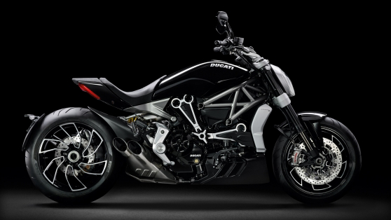 Для галереи XDiavel colors: /images/gallery/model_colors/xdiavel_s_1.png (Цвета моделей)