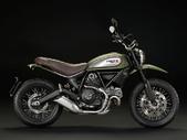 Ducati | Продажа новых мотоциклов Дукати по